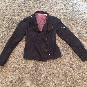 Triple five soul jacket